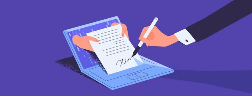 podpis elektroniczny w Rzeszowie - arcussoft.com.pl