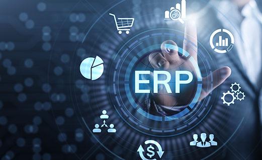 oprogramowanie ERP - arcussoft.com.pl