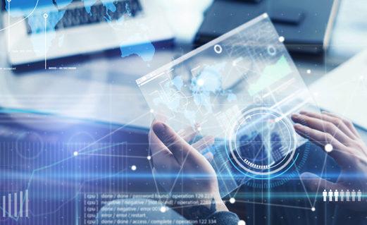 oprogramowanie do zarządzania firmą - arcussoft.com.pl