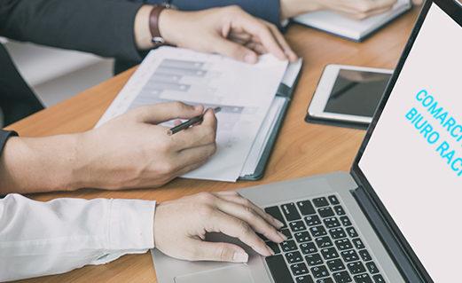program dla biur rachunkowych - arcussoft.com.pl